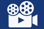 Videos Académicos CISAN