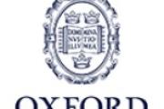 Oxford Academic Journals